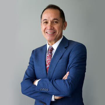 Agustín Arteaga appointed director of Dallas Museum of Art
