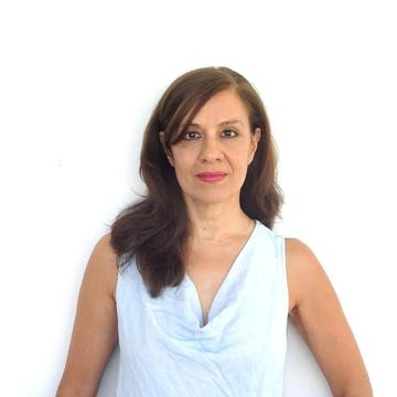 ANDREA GIUNTA, THE NEW CURATOR IN CHIEF OF THE MERCOSUL BIENNIAL FOUNDATION