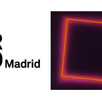 ARCOMADRID 2020 RECEIVES TOP-LEVEL GALLERIES IN AN EDITION THAT REINFORCES COLLABORATION WITH ARTISTS