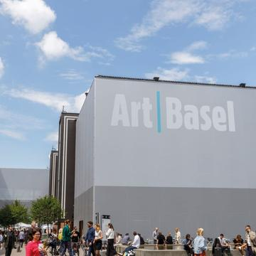 ART BASEL POSTPONES ITS DATES FROM JUNE TO SEPTEMBER DUE TO COVID-19