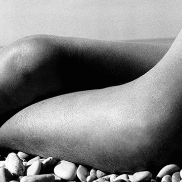 BARCELONA – FUNDACIÓN MAPFRE EXHIBITS WORKS BY BILL BRANDT