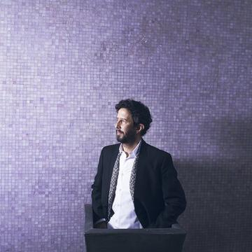 COLOMBIAN CURATOR JOSÉ ROCA APPOINTED AS ARTISTIC DIRECTOR OF THE 23RD BIENNALE OF SYDNEY (2022)