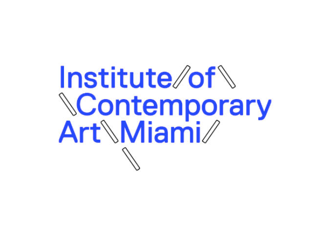 THE INSTITUTE OF CONTEMPORARY ART MIAMI LAUNCHES AN ONLINE CHANNEL