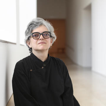 GABRIELA RANGEL CLOSES HER CYCLE AS ARTISTIC DIRECTOR AT MALBA FROM JUNE 2021