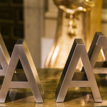 "Fundación ARCO awards the 22nd edition of the ""A"" Awards for Collecting"