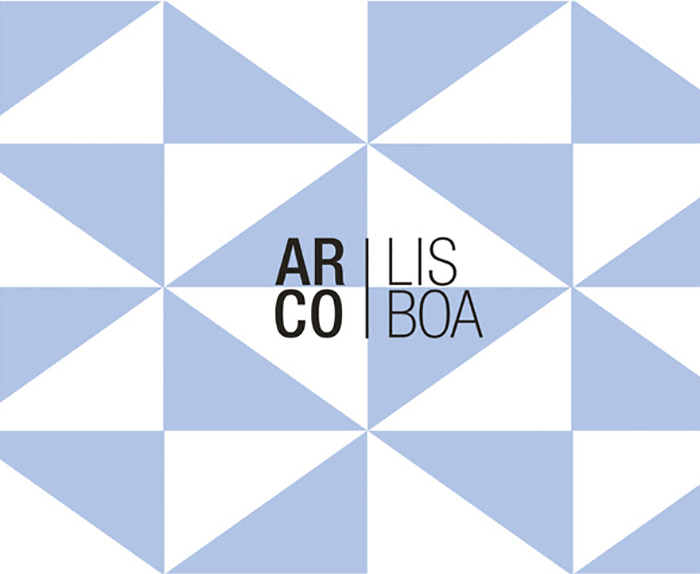 Lisboa prepares for the first edition of ARCOlisboa