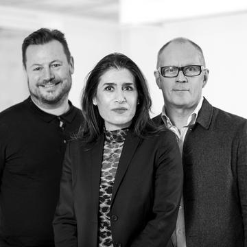 Oslo to launch new art biennial in 2019: Eva González-Sancho and Per Gunnar Eeg-Tverbakk appointed Curators and Ole G. Slyngstadli named Executive...