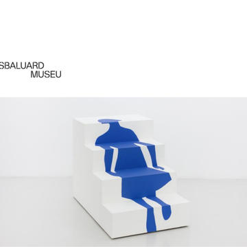 PALMA DE MALLORCA - THREE NEW EXHIBITIONS AT THE BALUARD MUSEU D'ART CONTEMPORANI