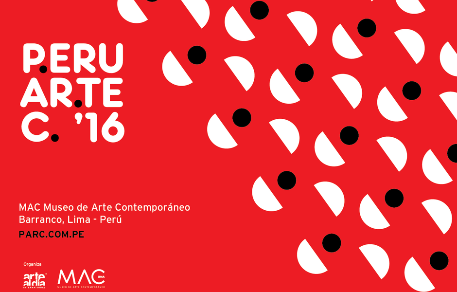 PArC Announces its 2016 Program