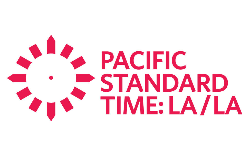 Pacific Standard Time LA/LA prepares to open in September 15, 2017