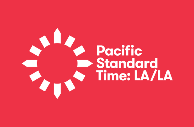 Pacific Standard Time: LA/LA  a special coverage by Julia Herzberg