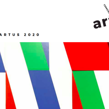 ARTUS: GRANT PROGRAM THAT CONNECTS PERUVIAN ARTISTS WITH THE REST OF THE WORLD