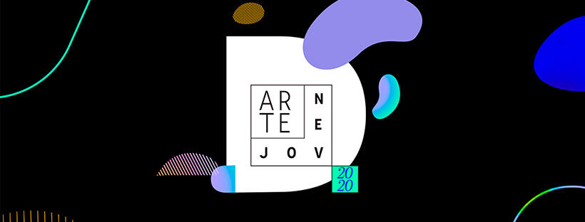 BACÁNIKA PRESENTS THE 2020 ARTE JOVEN AWARD