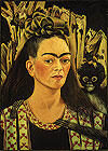 REVIEWS- FRIDA KAHLO
