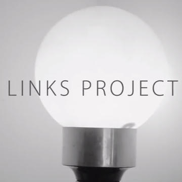 Links Project | BAphoto 2016